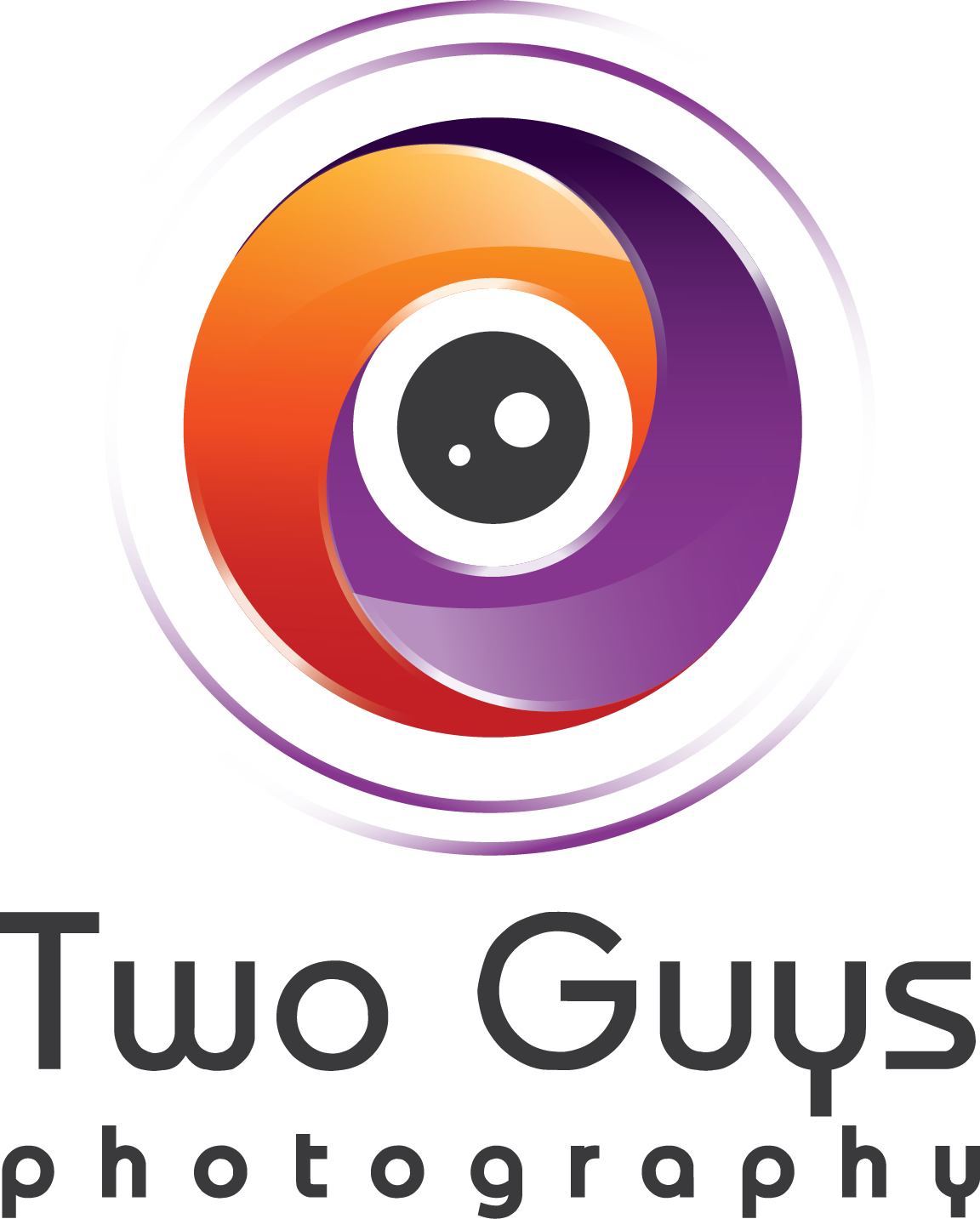 Two Guys Photography